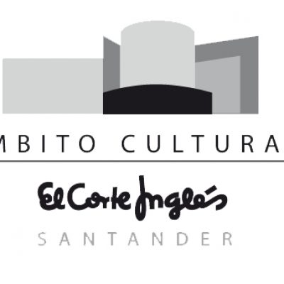 Logo Ambito CulturaRecortadol