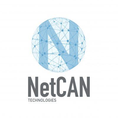 NETCANLogo_1-01