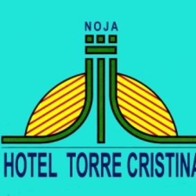 TORRECRISTINA
