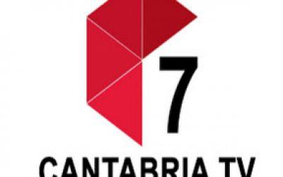 cantabria tv