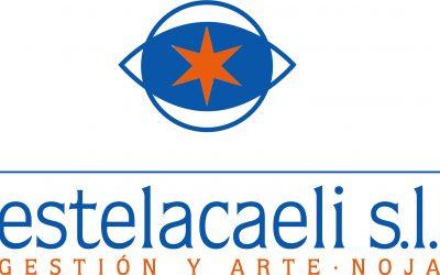 logo Estelacaeli sin fondo