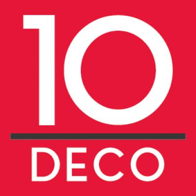 10 DECO